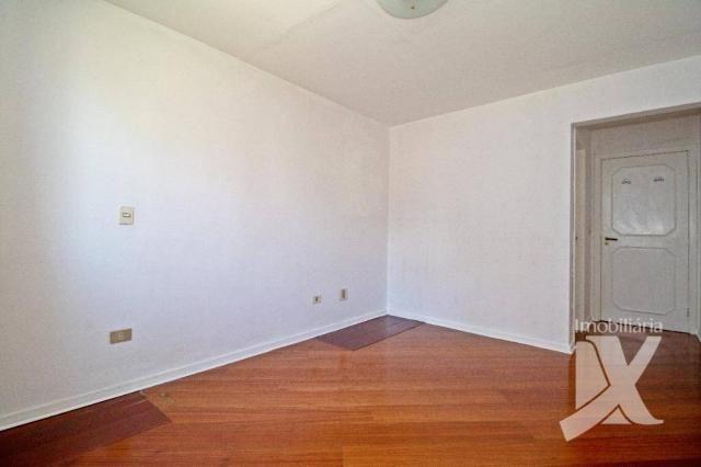 Apartamento - venda -3 quartos - 127 m² - r$ 700.000 - água verde - curitiba/pr - Foto 15