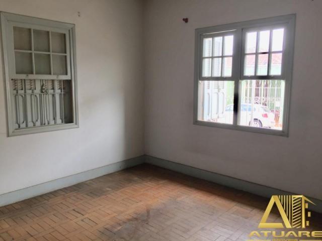 Casa para alugar com 3 dormitórios em Centro, Pouso alegre cod:CA00056 - Foto 8