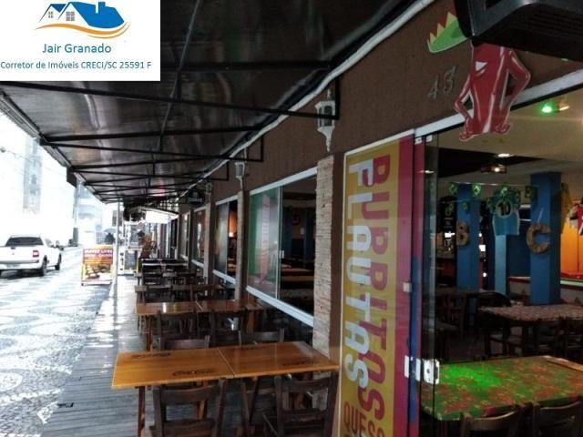 Loja comercial à venda em Centro, Balneario camboriu cod:PT00002 - Foto 2