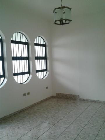 Casa 2 quartos Vila Formosa excelente acabamento - Foto 3