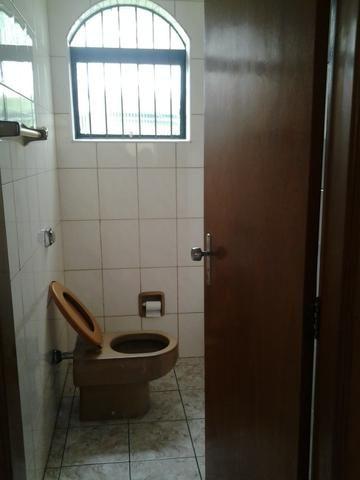 Casa 2 quartos Vila Formosa excelente acabamento - Foto 5