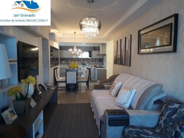 Apartamento à venda com 3 dormitórios em Tabuleiro, Camboriu cod:AP01059 - Foto 17