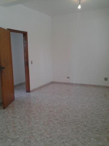 Casa 2 quartos Vila Formosa excelente acabamento - Foto 9
