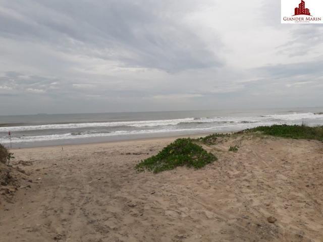 Casa para alugar com 2 dormitórios em Meia praia, Navegantes cod:CA00436 - Foto 3