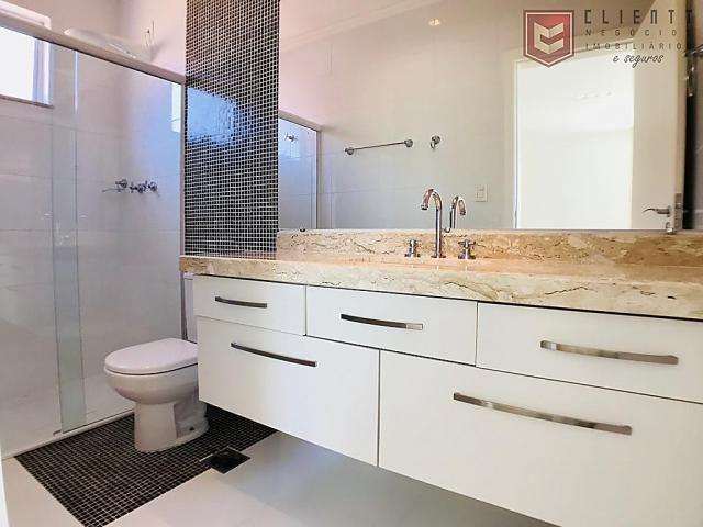 Casa de condomínio à venda com 5 dormitórios em Estrela sul, Juiz de fora cod:6094 - Foto 15