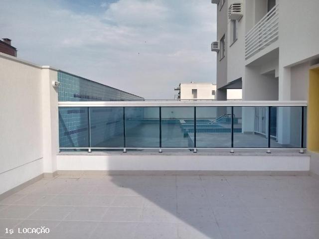 Apartamento para venda em rio de janeiro, olaria, 3 dormitórios, 1 suíte, 2 banheiros, 1 v - Foto 3