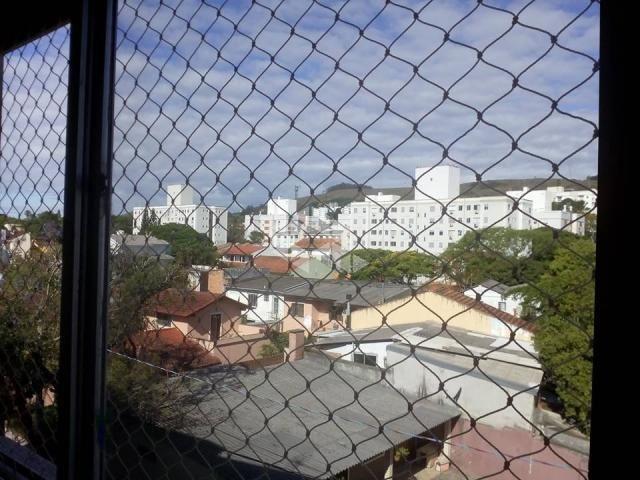 Apartamento à venda com 2 dormitórios em Nonoai, Porto alegre cod:9915642 - Foto 12