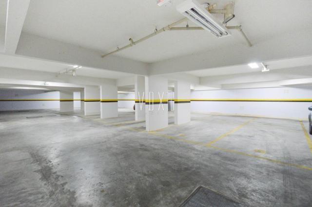 Apartamento à venda com 3 dormitórios em Silveira da motta, Sao jose dos pinhais cod:1098 - Foto 15
