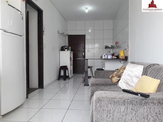 Casa para alugar com 2 dormitórios em Meia praia, Navegantes cod:CA00436