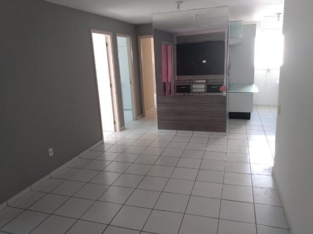 Vendo apartamento projetado vista mar - Foto 4