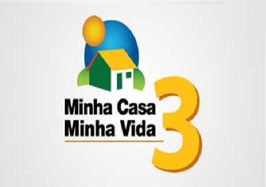Casa Em Araucaria 2 e 3 dormitórios 100 % parcelado - Foto 2
