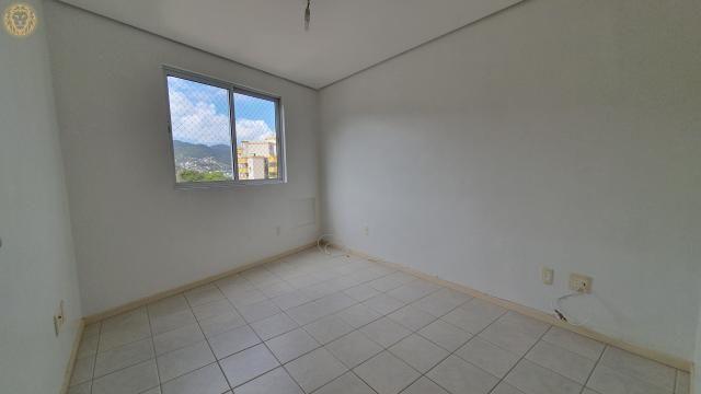 Apartamento de 3 dormitórios a venda no saco grande em florianópolis. - Foto 19