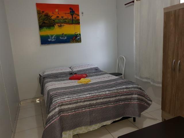 Apto.de um Quarto,Banheiro,Cozinha, Area de lazer.1.700,00 R$, - Foto 17