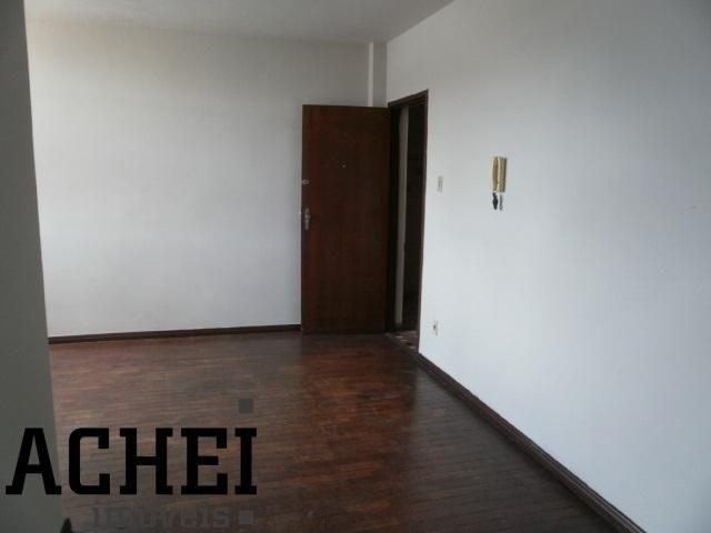 Apartamento para alugar com 3 dormitórios em Centro, Divinopolis cod:I02682A