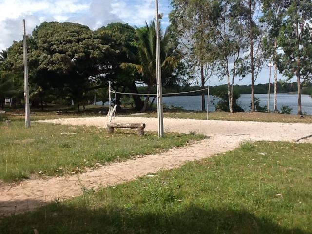 Oportunidade! Lote no condomínio Villas do Jacuípe- Barra Jacuípe - Foto 4