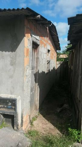 V/T casa na Bahia - Foto 5