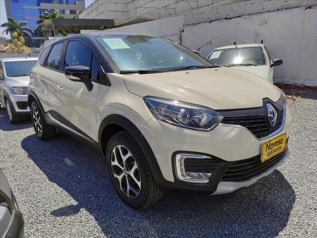 Renault Captur 1.6 16v Sce Intense - Foto 2