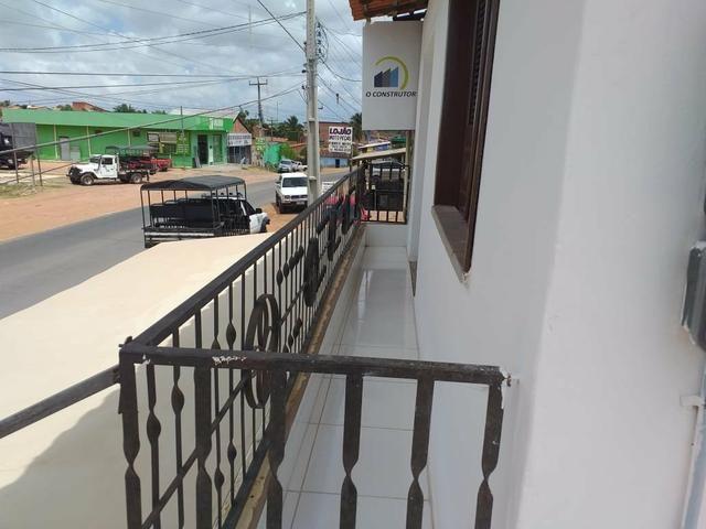 Vendo prédio em Barreirinhas - Foto 8