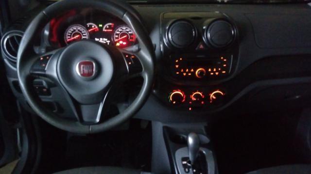 Palio essence automático TOP - Foto 9