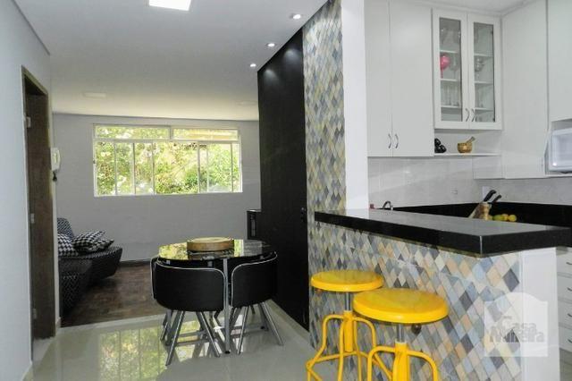 Vendo apartamento no Bairro Prado BH - Foto 2