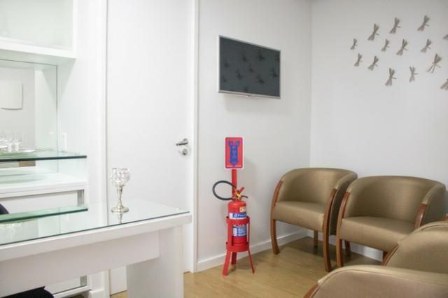 Consultório odontológico em sala comercial - Foto 7