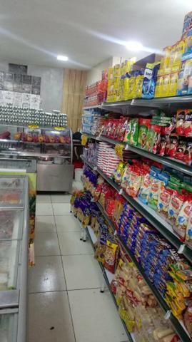 Vendo mercadinho e frios - Foto 2