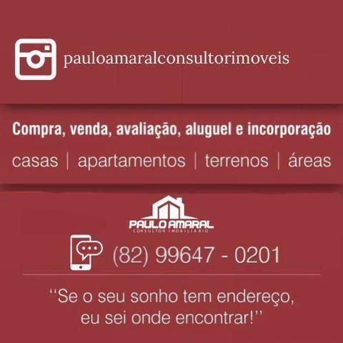 Lindo Apartamento na Ponta Verde com 180m em 3 suítes e 3 vagas - Foto 16