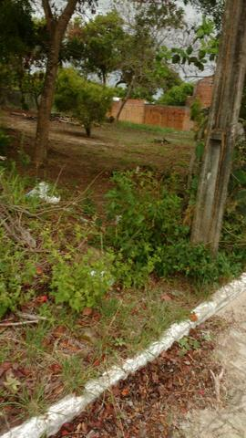 Terreno em Arembepe - Foto 2