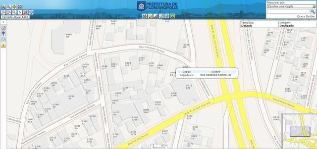 Terreno para Investidores, empresas, residencia as margens da via expressa - Foto 8