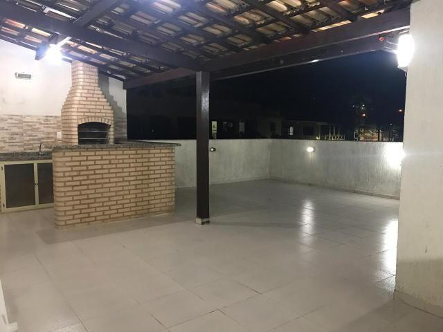 Vendo apartamento triplex em Angra dos Reis - Foto 15