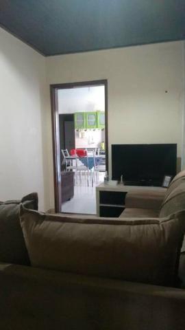 Vende-se casa Bairro Zabelê - Foto 7
