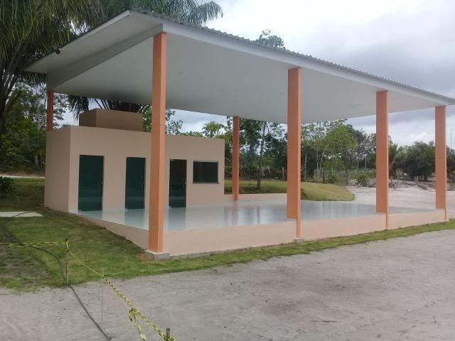 Transferencia,lote 1.000 M², Chacara Janauary 1 - Foto 7