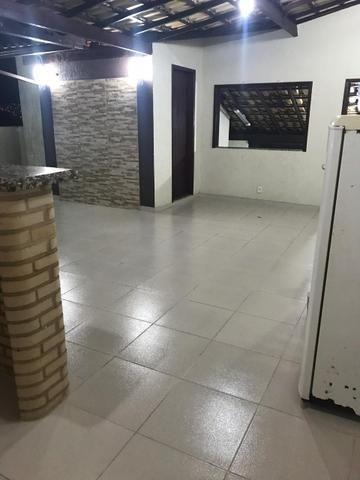 Vendo apartamento triplex em Angra dos Reis - Foto 16