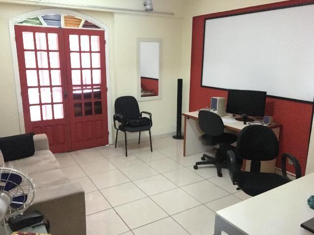 Imovel comercial Vila Isabel
