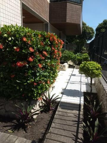 G Cód 355 Espetacular Apto no Bairro 25 de Agosto em Caxias!! - Foto 4