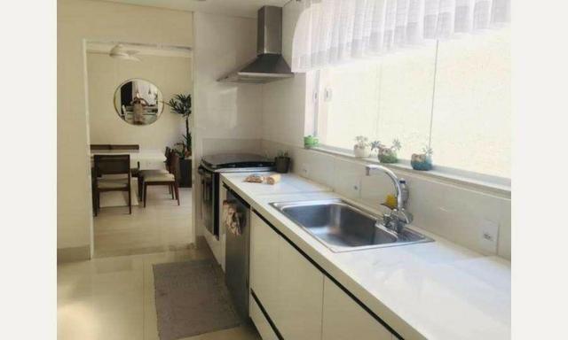 Linda Casa de 2 quartos em Olaria - Foto 4