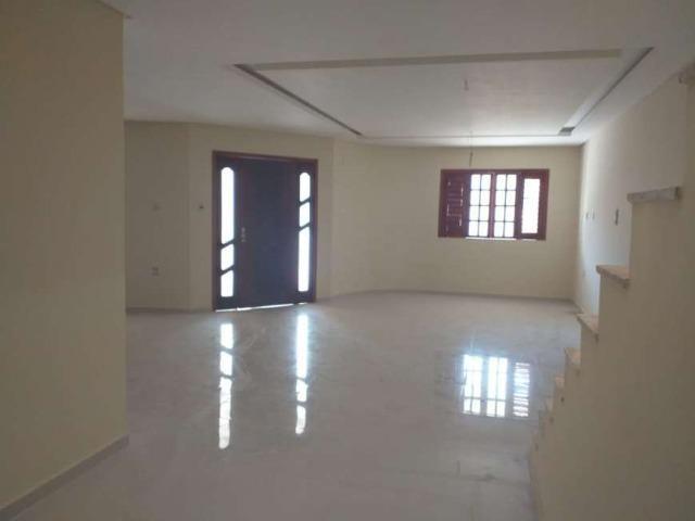 Excelente duplex na Maraponga, 5 quartos - Foto 4