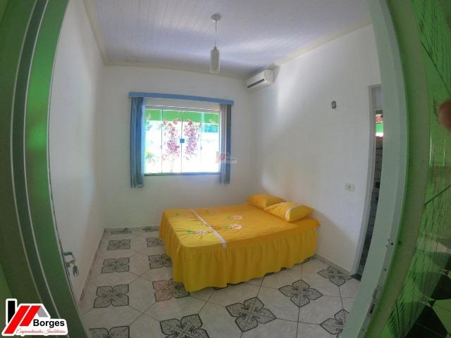 Casa de Eventos no Bairro Parque Alvorada I - Foto 11