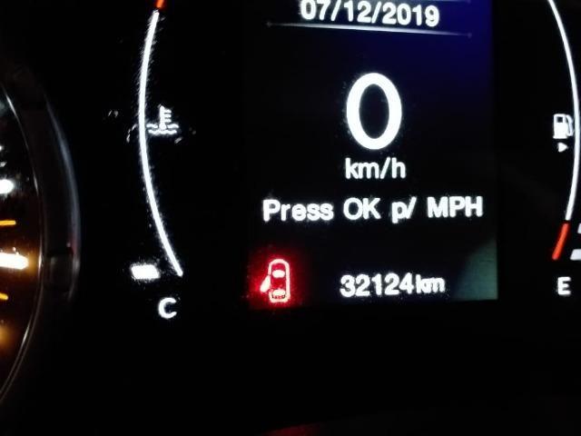 Jeep Renegade Longitude Aut./ Realize seu Sonho! Ipva Gratis! - Foto 13