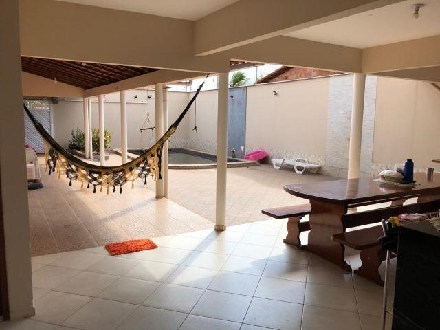 Vende-se casa em Pinheiro-MA - Foto 2