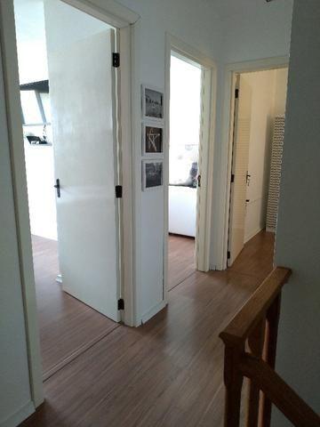 Sobrado 3 quartos 2 banheiros - Foto 18