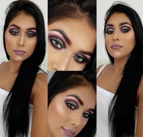 Maquiagem 24,99 - Foto 5