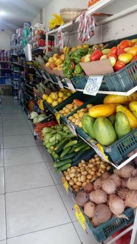 Vendo mercadinho e frios - Foto 5