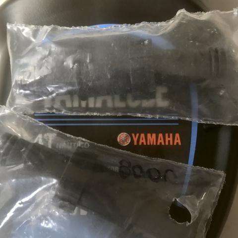 Bico adoçador Jetski Yamaha