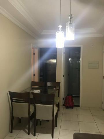 Apartamento 3 quartos Camacari - Foto 3