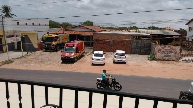 Vendo prédio em Barreirinhas - Foto 9