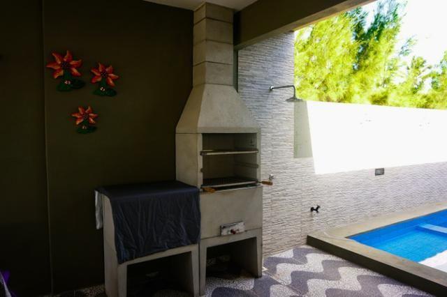 Disponível para Carnaval pacote 5 dias Casa toda nova com piscina Wifi em Aguas Belas - Foto 18