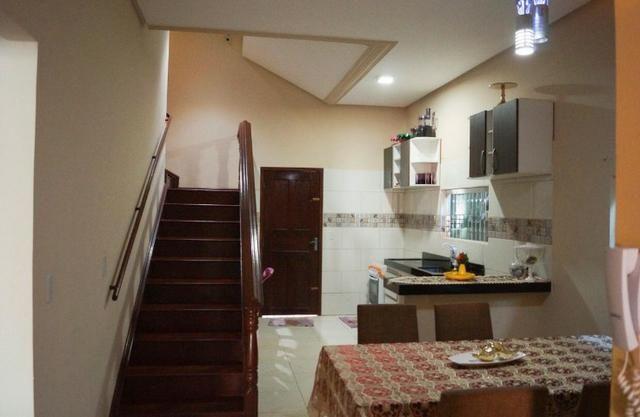 Vende-se casa em Pinheiro-MA - Foto 14