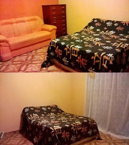 Vendo/Alugo Casa c/ 3 Andares ou Apartamentos Privilegiada no Centro de Iguaba Grande - Foto 12
