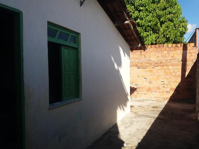 Vendo Casa 2/4. R$65.000,00. Ótima Localização! em Dias D'ávila - Foto 4